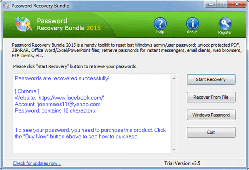 recover-browser-password