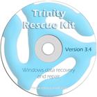 trinity-rescue-kit