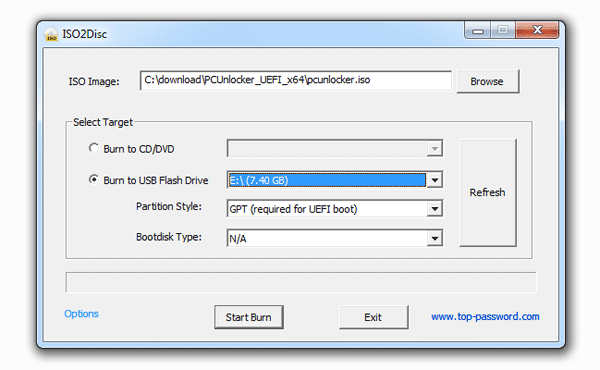 burn-pcunlocker-live-usb