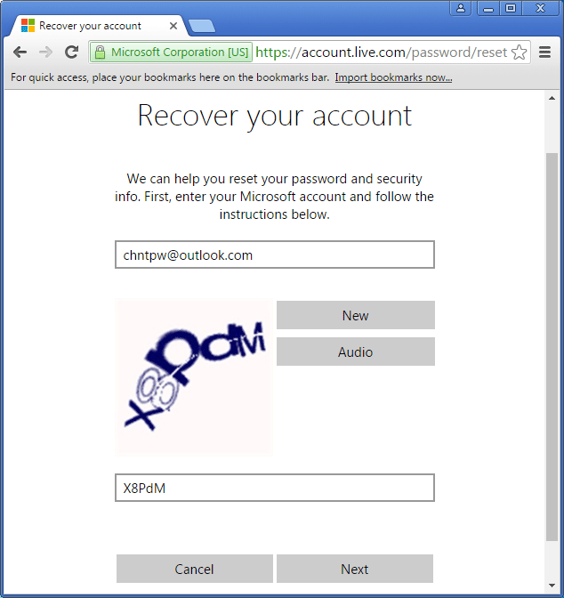 enter-microsoft-account